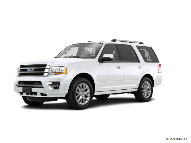 2016 Ford Expedition Vehicle Photo in Buford, GA 30518