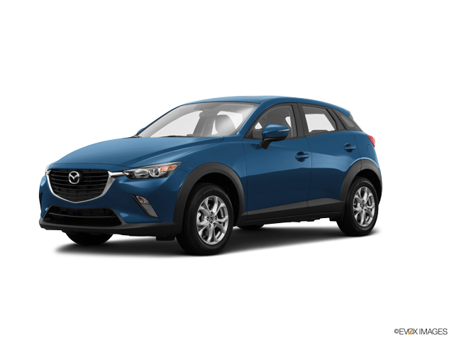 New Mazda Inventory In Baltimore Md 2019 2020 Car