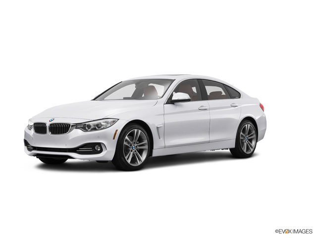 2016 BMW 428i Vehicle Photo in Rosenberg, TX 77471