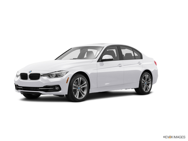 2016 BMW 328i Vehicle Photo in Murrieta, CA 92562