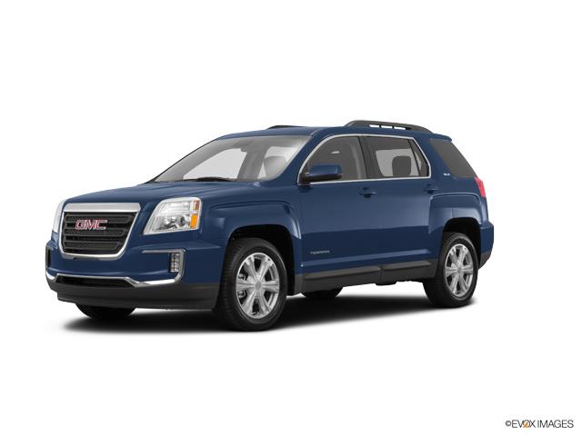 Cedar Falls Car Dealerships >> McGuire Buick GMC Little Falls, NJ - Near Mahwah & East ...