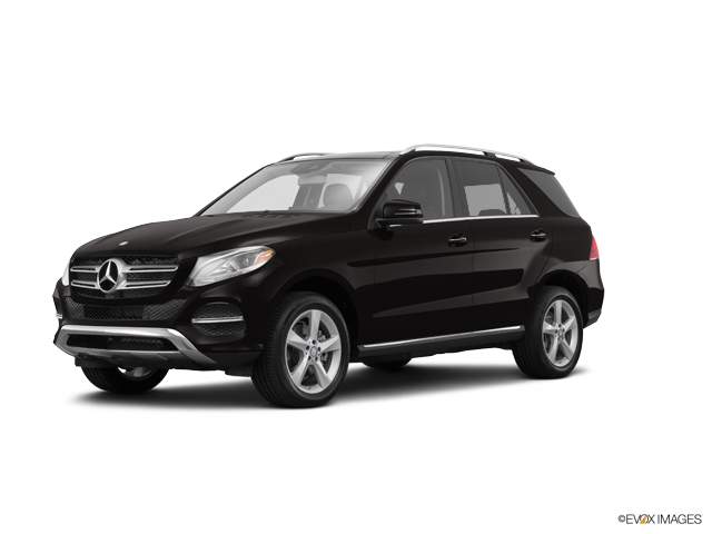 2016 Mercedes Benz Gle Vehicle Photo In Nashua Nh 03060