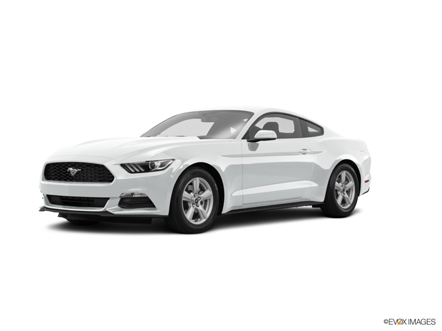 2016 Ford Mustang Vehicle Photo In St Albans Vt 05478