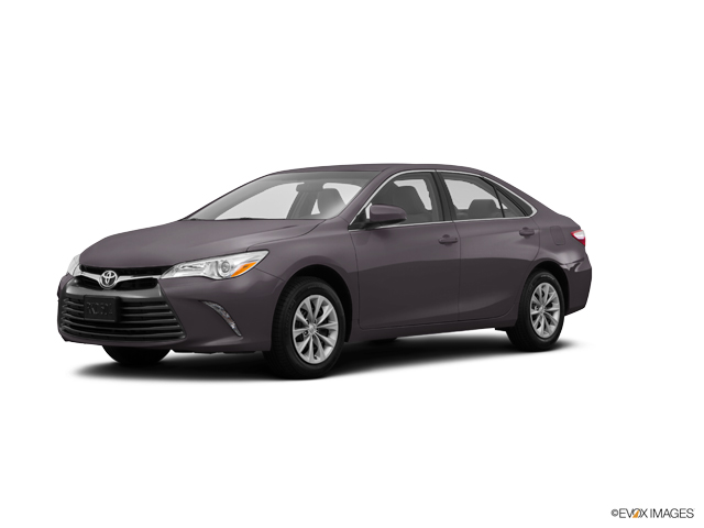 2016 Toyota Camry Vehicle Photo in Queensbury, NY 12804