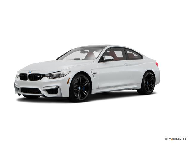 2016 BMW M4 Vehicle Photo in Lafayette, LA 70503