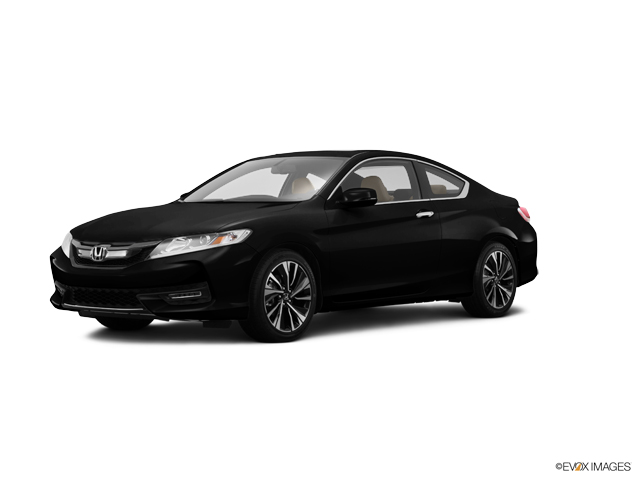 El Paso Used 2016 Honda Accord Coupe Vehicles For Sale