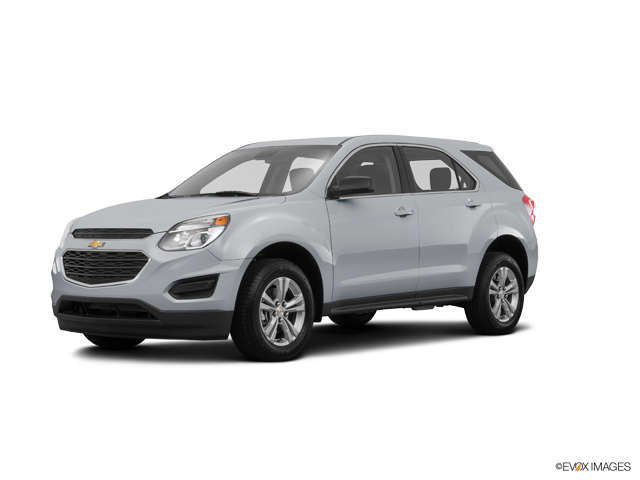 Sands Chevrolet Surprise Az >> Serving as your Phoenix & Peoria Chevrolet Vehicle Source | Sands Chevrolet - Glendale