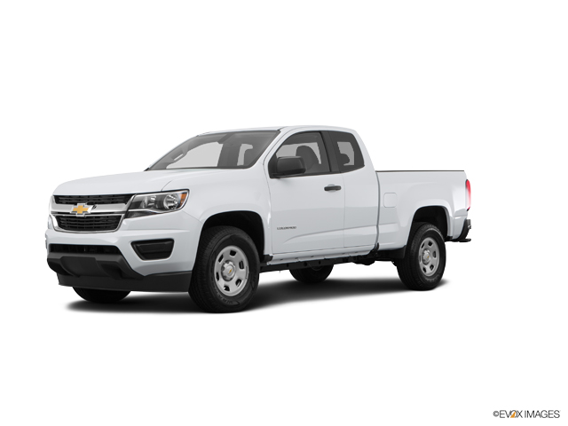 Used Car Dealerships In Memphis Tn >> Jim Keras Chevrolet in Memphis: A New and Used Car Dealership Serving Bartlett