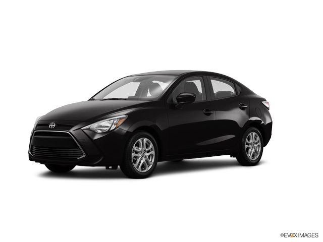2016 Scion iA Vehicle Photo in Bowie, MD 20716