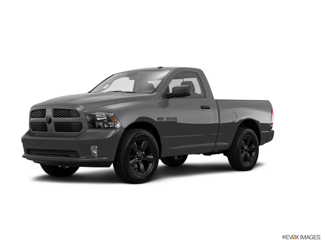 cherry hill granite crystal metallic clearcoat 2016 ram 1500 used truck for sale 85128. Black Bedroom Furniture Sets. Home Design Ideas
