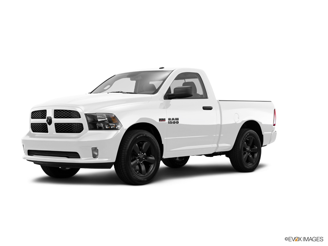 2016 Ram 1500 for sale in Warren - 3C6JR6DT7GG282362 - Sims Nissan
