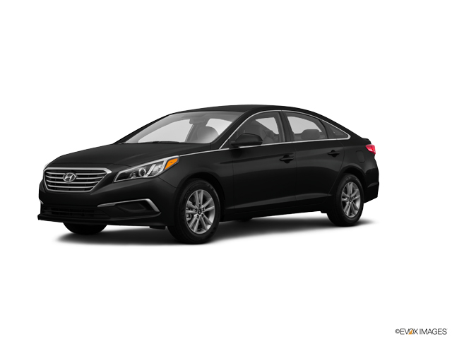 2016 Hyundai Sonata Vehicle Photo in Colorado Springs, CO 80920