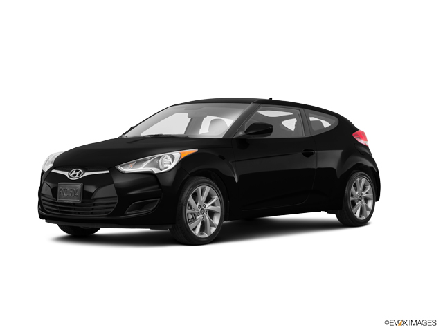 2016 Hyundai Veloster Vehicle Photo in Annapolis, MD 21401