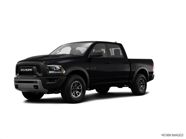 2016 Ram 1500 Vehicle Photo in Dover, DE 19901