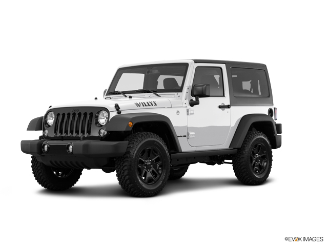 used 2016 jeep wrangler car for sale in round rock 1c4ajwag8gl248618. Black Bedroom Furniture Sets. Home Design Ideas