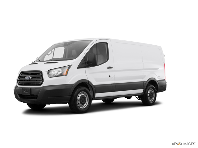 Hutchinson Used Ford Transit Cargo Van Vehicles For Sale