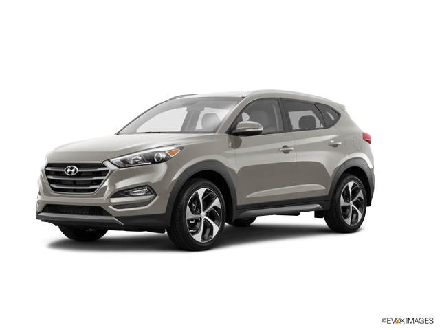 North Springfield Chromium Silver 2016 Hyundai Tucson: Used Suv for Sale - SB18092A