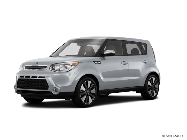 2016 Kia Soul For Sale In Clearwater Kndjx3a56g7823819