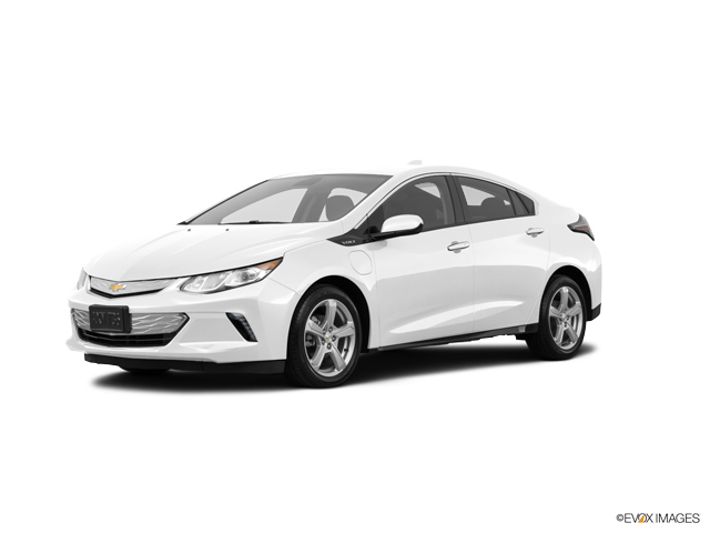 2016 Chevrolet Volt Vehicle Photo In Dublin Ca 94568