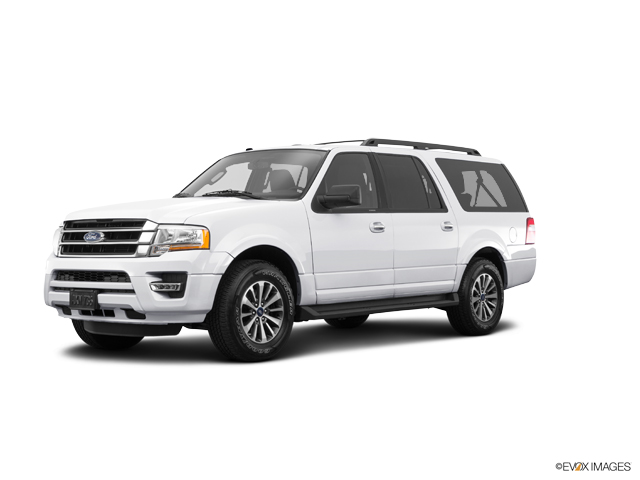 Brooklyn Center - Used 2016 Ford Expedition EL Vehicles for Sale