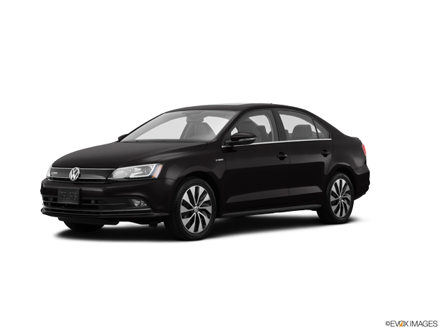 2016 Volkswagen Jetta Sedan Vehicle Photo in Colorado Springs, CO 80905