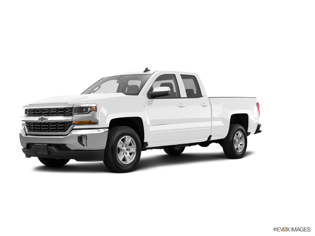 2016 Chevrolet Silverado 1500 Vehicle Photo in Lawrenceville, NJ 08648