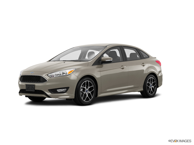 2016 tectonic 4dr sdn se ford focus for sale in comanche for Bayer ford motor company