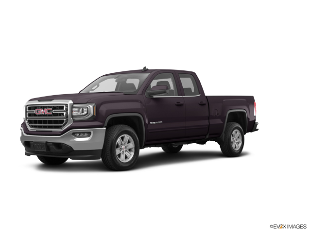 2016 GMC Sierra 1500 Vehicle Photo in Newark, DE 19711