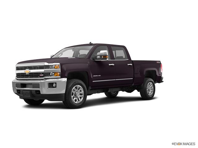 Holiday Chevrolet Whitesboro Texas >> Holiday Chevrolet - McKinney & Denton Texas Area Chevy ...