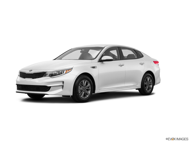 2016 Kia Optima Vehicle Photo In Salinas Ca 93907