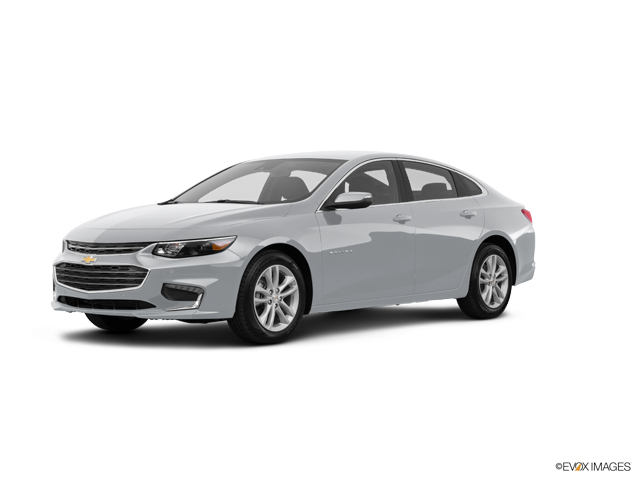 Gordon Chevrolet Your Detroit Chevy Dealer Serving Livonia