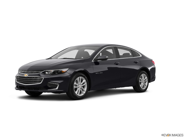 2016 Chevrolet Malibu Vehicle Photo in Oak Lawn, IL 60453