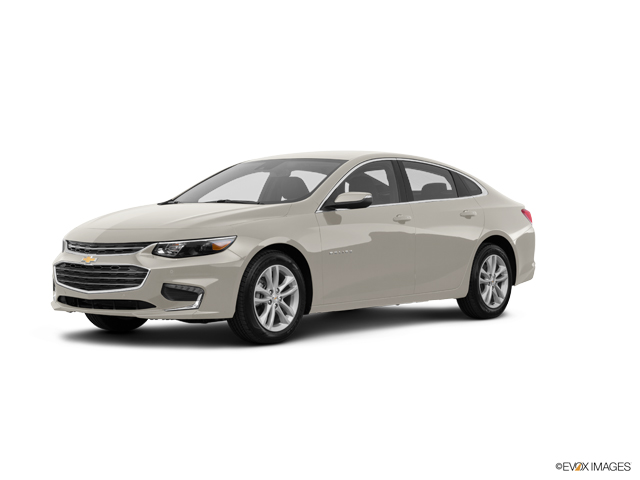 2016 Chevrolet Malibu Vehicle Photo in West Chester, PA 19382