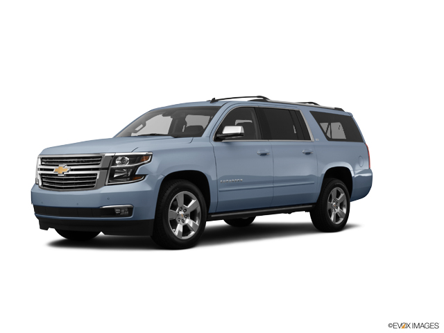 Lawrence Hall Chevrolet GMC Buick | Abilene, TX Dealership