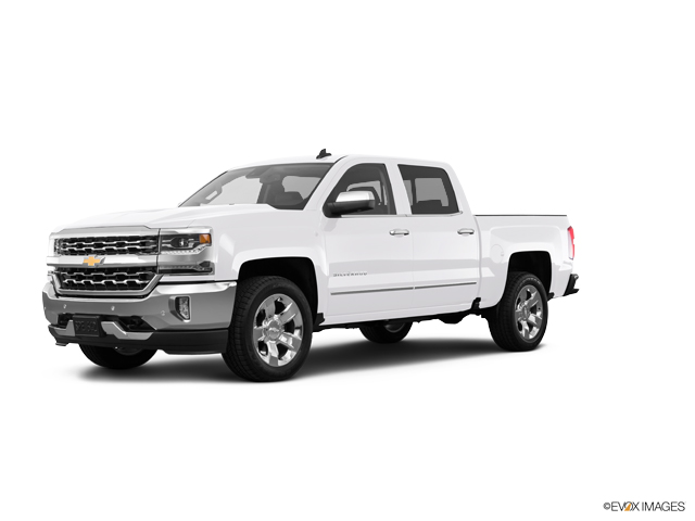 Chevy Dealer Near Me Greenacres, FL | AutoNation Chevrolet ...
