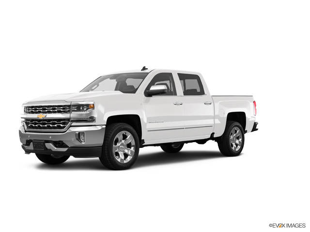 2016 Chevrolet Silverado 1500 Vehicle Photo in Hanover, MA 02339