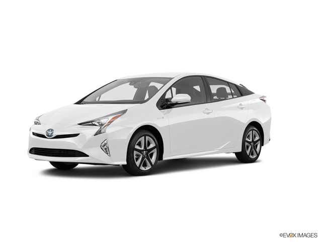 2016 Toyota Prius Vehicle Photo in Poughkeepsie, NY 12601