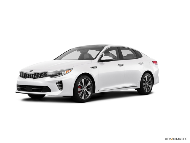 2016 Kia Optima Vehicle Photo In Sugar Land Tx 77478