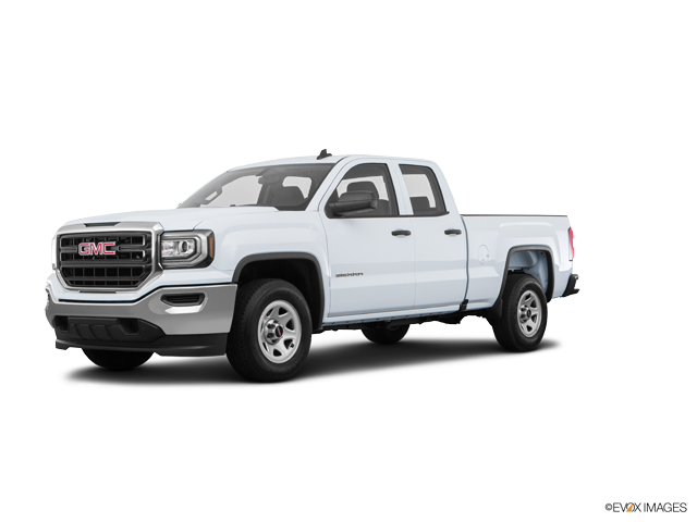 2016 GMC Sierra 1500 Vehicle Photo in Plainfield, IL 60586-5132