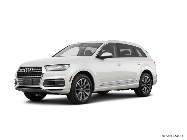 Used Audi Vehicles For Sale In New Orleans - Audi new orleans