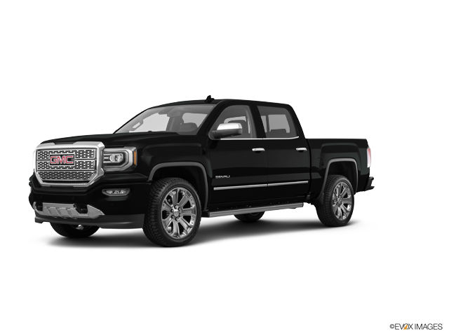 2016 GMC Sierra 1500 Vehicle Photo in Madison, WI 53713