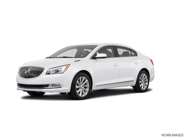 Buick Dealers Columbus Ohio >> Sandoval Buick GMC | Dealers Columbus Ohio | Cars and Trucks For Sale Columbus OH