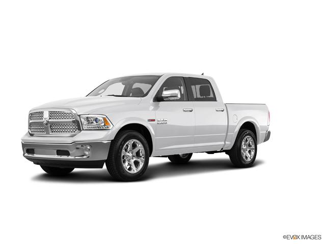 2016 Ram 1500 Vehicle Photo in San Antonio, TX 78254