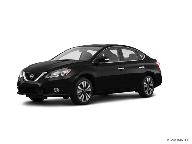 Nice 2016 Nissan Sentra Vehicle Photo In Sumter, SC 29150