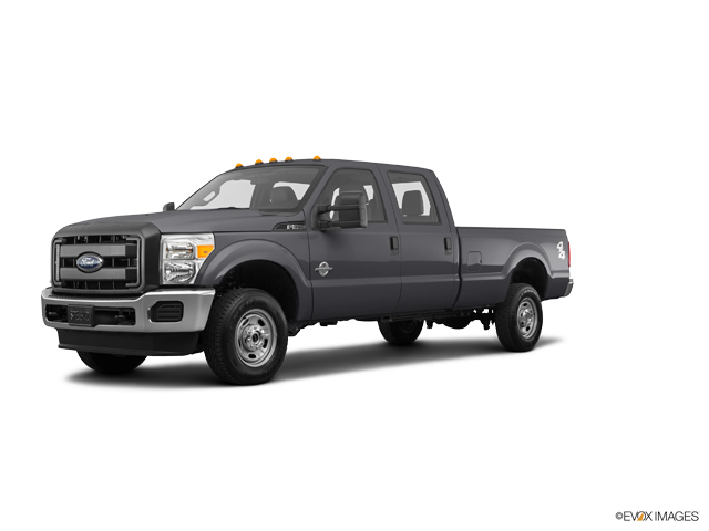 2016 ford f350 crew cab long bed