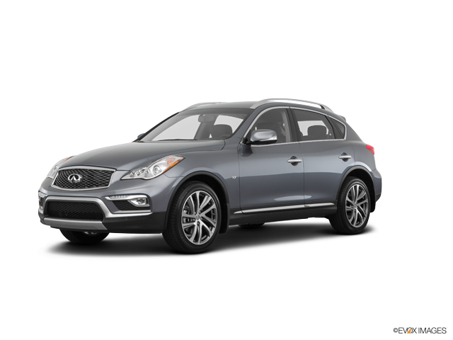 2016 INFINITI QX50 Vehicle Photo in Newark, DE 19711