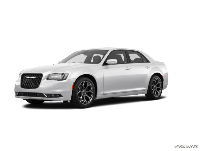 2016 Chrysler 300 Vehicle Photo in Bowie, MD 20716