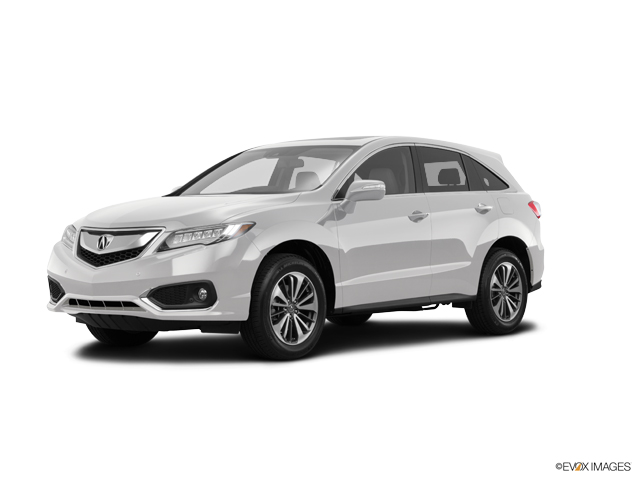 Used Acura RDX For Sale At Cutter Chevrolet JTBHHL - Acura rdx for sale