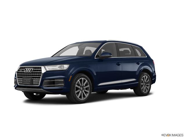 Audi Q At Herb Chambers INFINITI Of Westborough - Audi burlington