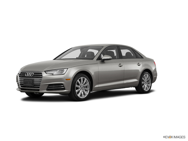 Schedule A Test Drive For This Great Audi A In Nashua Near - Audi of nashua used cars